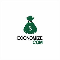 Economize Com