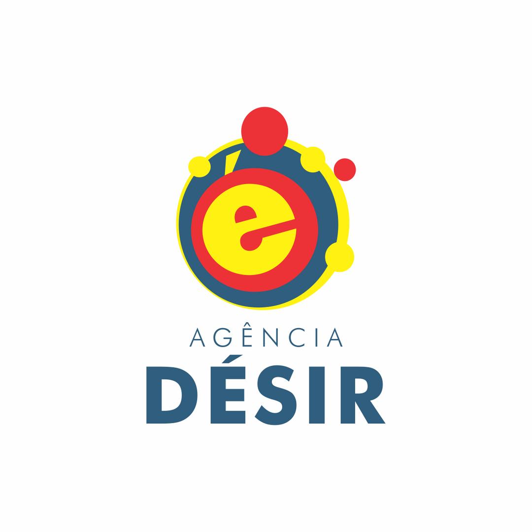 Agência Désir