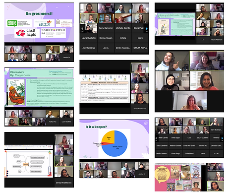 Images from Summer Institute 2021.png