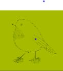LogoVogel.PNG