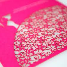 laserlux découpe gravure sur carton