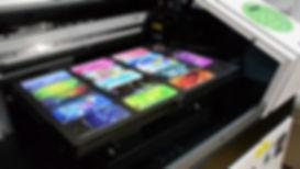 laserlux imprimante.jpg