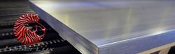 stock de fine toles inox 0,1-0,2-0,3-0,4-0,5-0,8-1mm