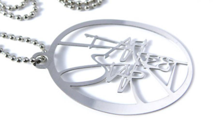 decoupe bijoux acier
