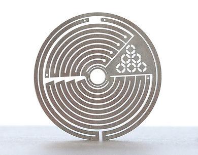 fine_decoupe_de_précision_laser_fibre.jp