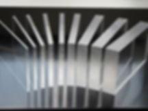 laserlux découpe gravure marquage laser plexiglass plaquette signalétique liège bruxelles namur