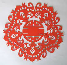 laserlux découpe gravure sur papier carton mousse