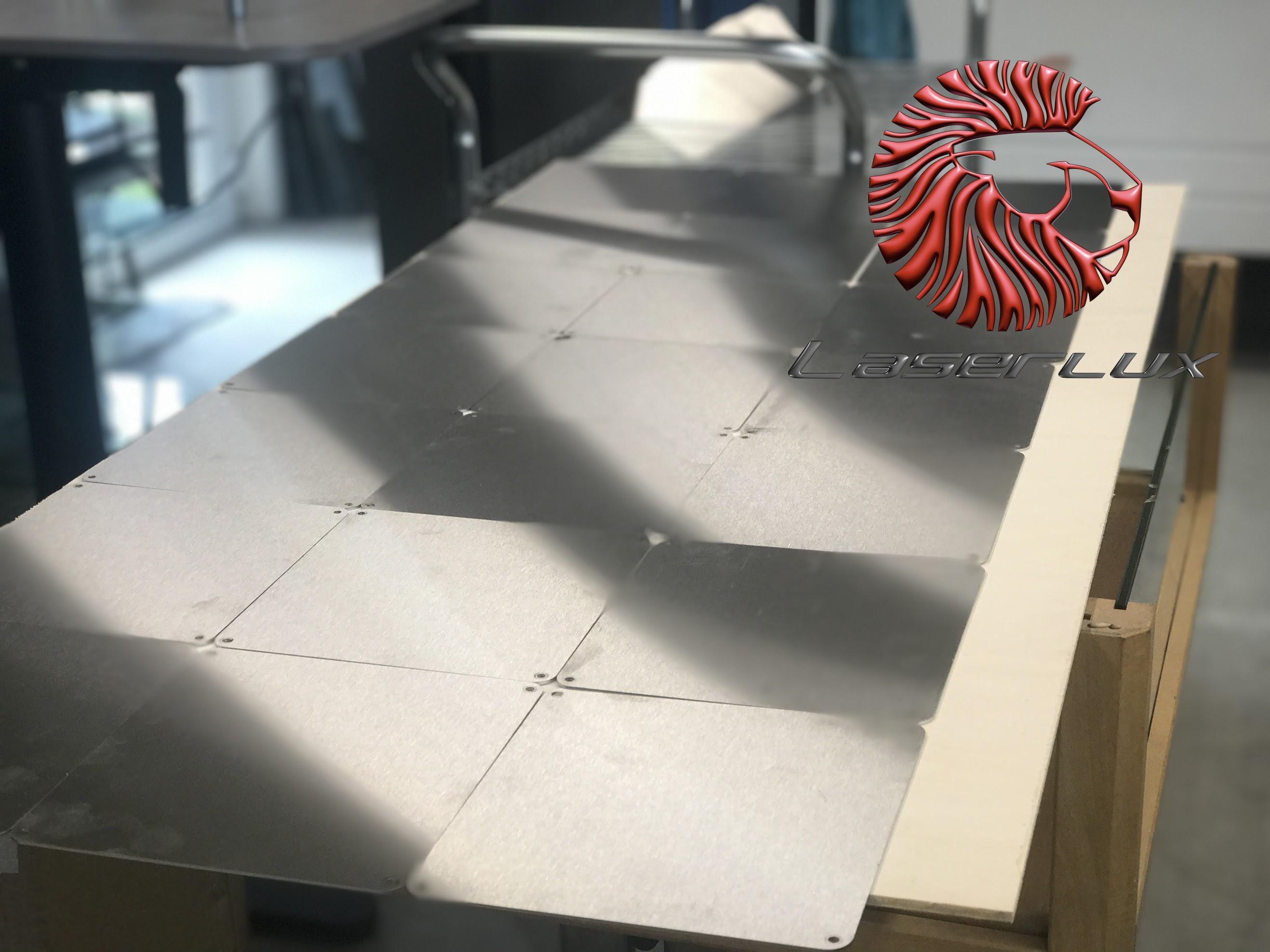 cut_laser_steel_decoupe_laser_métal_