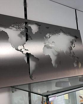 carte du monde .JPG