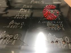 découpe_et_gravure_bijoux_cut_engraving_jewelry