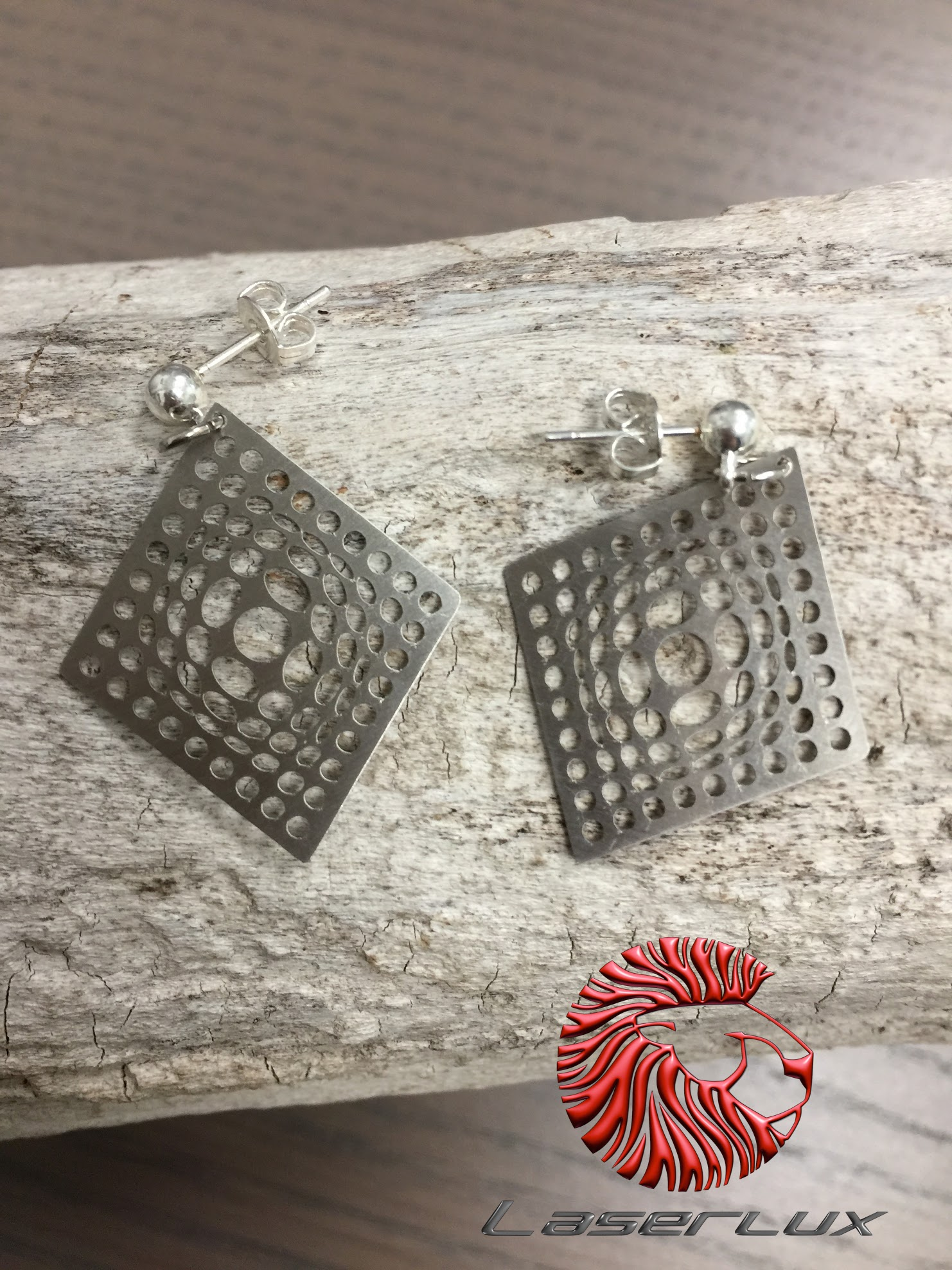 decoupe et gravure laser bijoux jewel