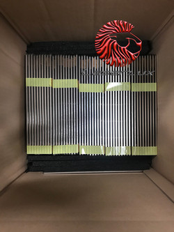 emballage_travail_soignée_laserlux