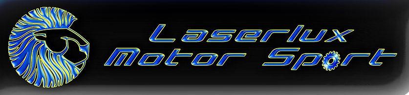 motor%20sport_edited.jpg