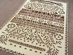 laser decoupe et gravure bois wood