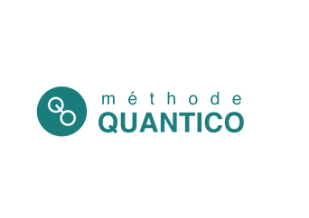 Quantico logo final.png