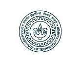 IITK Logo.png