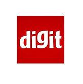 Digit logo.jpg