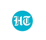 Hindustan Times Logo.png