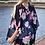 Thumbnail: Kimono Magnolia