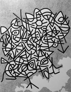 Sifat  noir & blanc