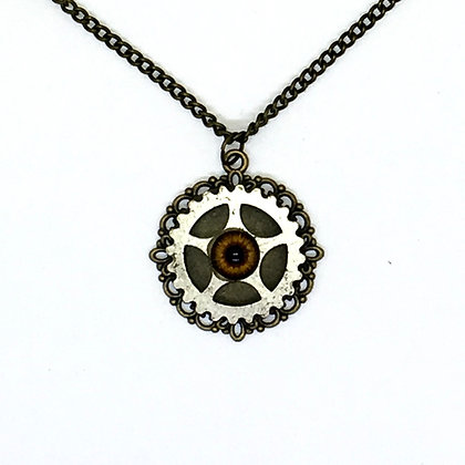 Necklace 14