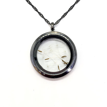 Locket Dandelion