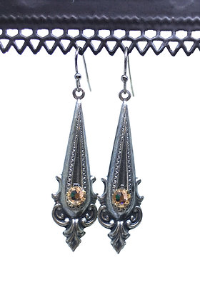 Earrings 22