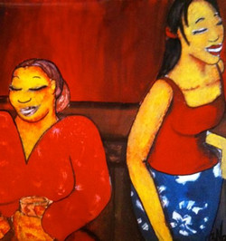 Prix - tarifs Nathalie Junis Art Dmp
