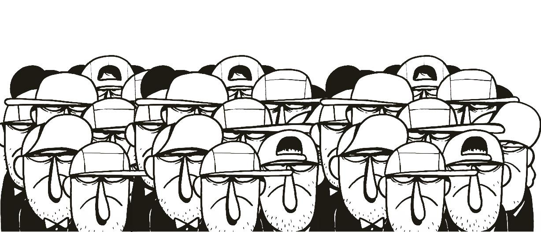 dessin Ondeone