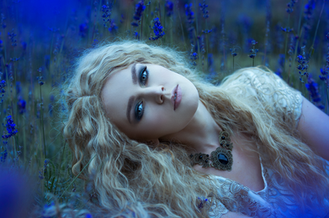 Fairytailor