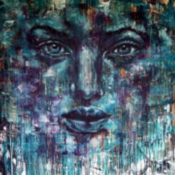 peinture Antoine Stevens