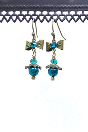 Earrings 37