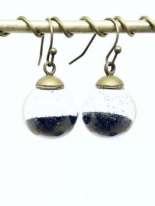 Earrings 14