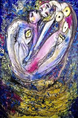 emilie teillaud peinture 3