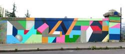 fresque Debens