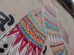 Solylaisse peinture extérieure