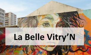 La Belle Vitry'n