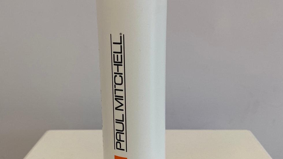 Colour Protect Shampoo 300ml
