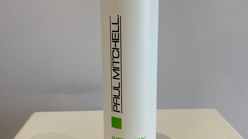 Super Skinny Shampoo 300ml