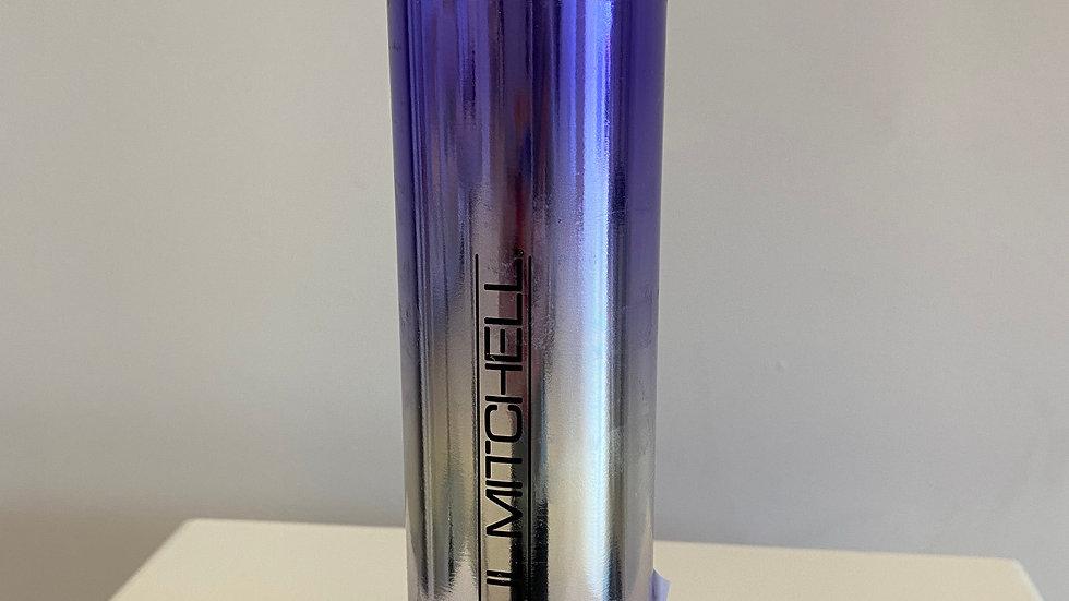 Platinum bonde Shampoo 300ml