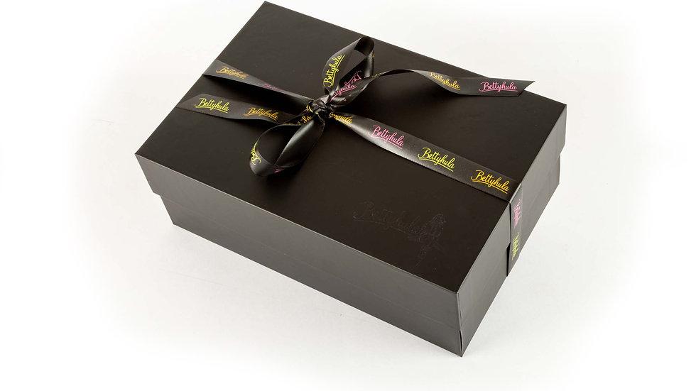 Duo Gift Set - Lime & Mango