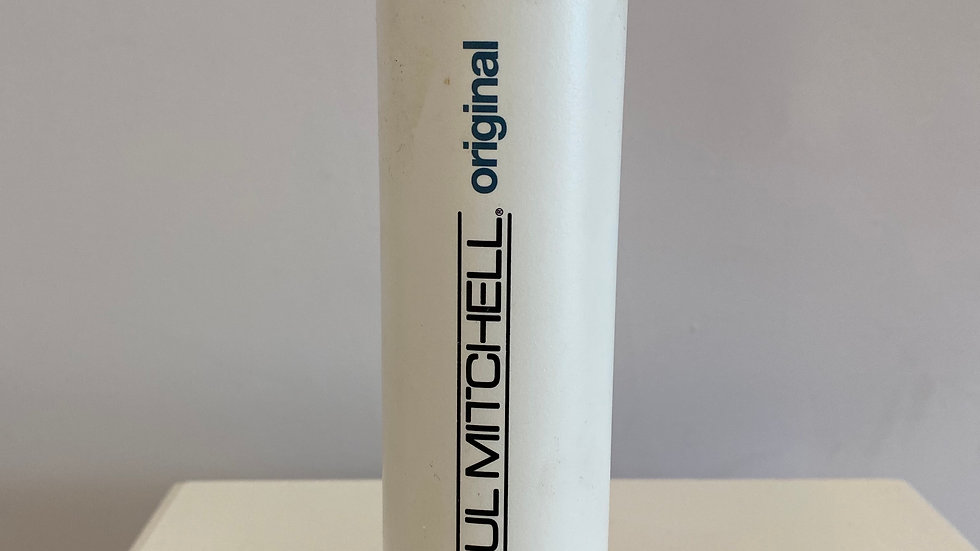 Shampoo One 300ml