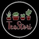 TeaStori.png