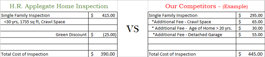 Pricing -Web.png