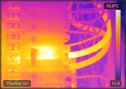 thermal_Electrical_on.jpg