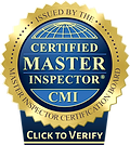 brass-blue-click-to-verify-cmi (1).png