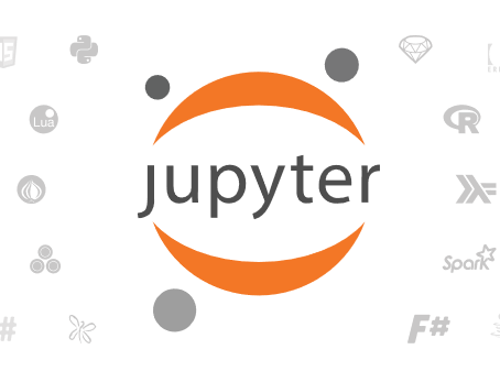 New EarthCube Peer-Reviewed Jupyter Notebooks Now Available