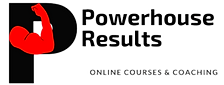 logo%20powerhouse_edited.png