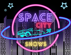SPACE CITY SHOWS LOGO.png