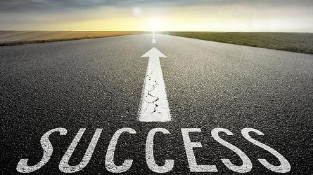 success image.jpg
